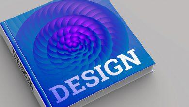 Photo of Degradê segue em alta: saiba mais sobre esse estilo no mundo do design
