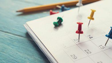 Photo of Estratégias de motivação para uma rotina mais produtiva