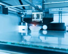 Photo of Tudo o que você precisa saber sobre impressão 3D