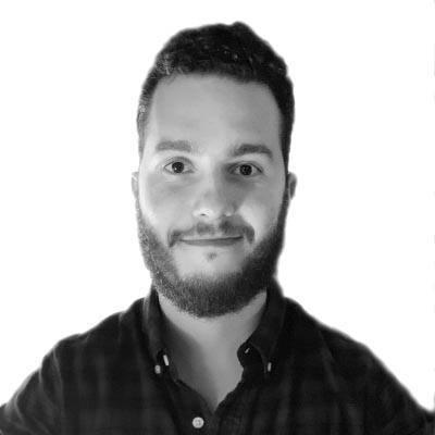 Felipe Barbosa, responsável pelo Marketing da Oaloo