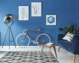 Photo of Decoração: IKEA divulga tendências para 2020