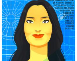 Photo of Imprima pôsteres de mulheres importantes da história – com download grátis