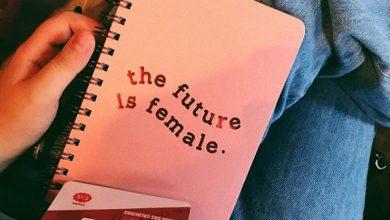 """Photo of """"Quando pensarem em empreendedorismo feminino, quero que pensem em mim"""" [Entrevista Isabela Gaidys, do Coolmmerce]"""