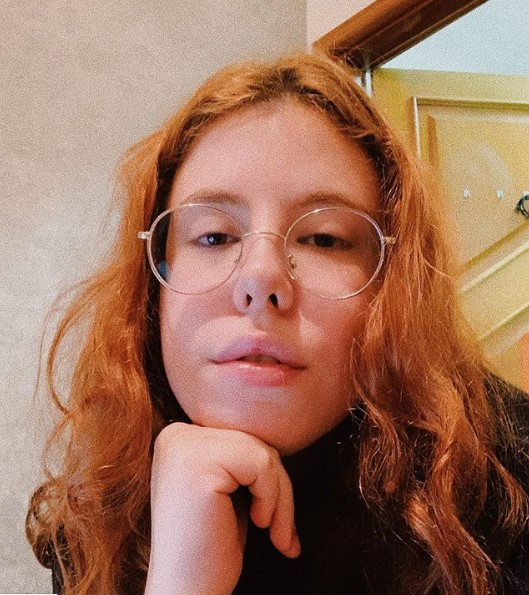 Isabela Gaidys, do Coolmmerce
