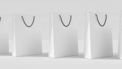 Photo of Tendências de 2020 para embalagens [Curadoria de projetos de Design] #4