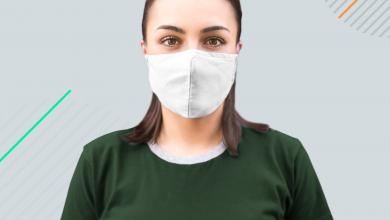 Photo of Qual é a orientação dos órgãos de saúde para o uso de máscaras?