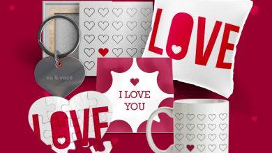 Photo of 5 ideias criativas para surpreender no Dia dos Namorados