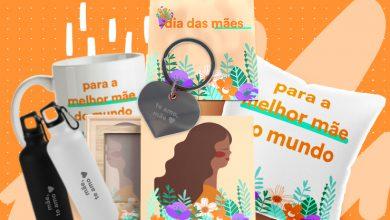 Photo of Dia das Mães: Presentes personalizados e criativos