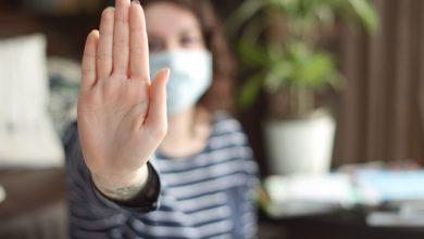 Photo of Cuidado: a má sinalização pode assustar seus clientes