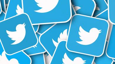 Photo of Twitter incentiva usuários à leitura antes de retuítes