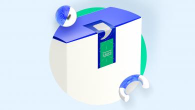 Photo of Fique por dentro dos modelos de embalagens para delivery