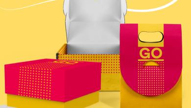 Photo of Qual é o modelo ideal de embalagem para o seu negócio?