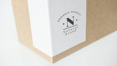 Photo of Como atrair novos clientes usando adesivos