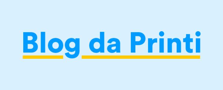 blog da printi