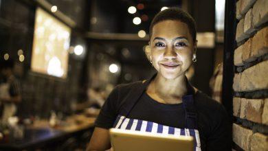 Photo of 15 eventos online para empreendedores que acontecem no início de agosto