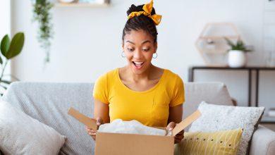 Photo of 4 dicas para ter um unboxing de sucesso e encantar seu cliente
