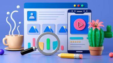 Photo of 4 maneiras de adaptar seu negócio físico para o online