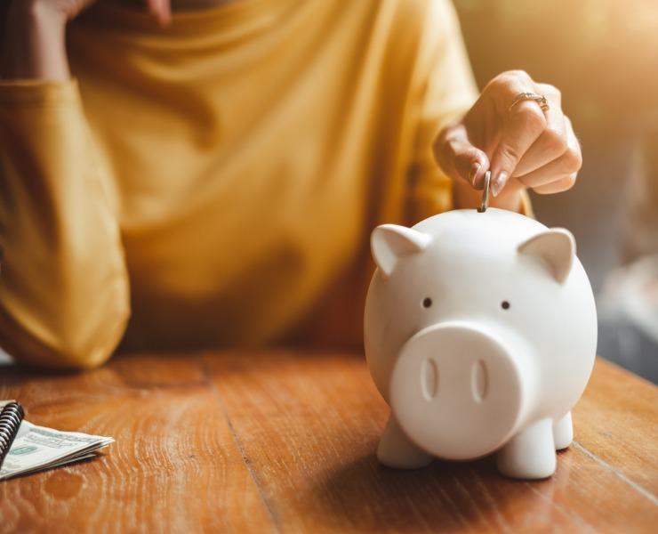 reduza custos com um negócio online
