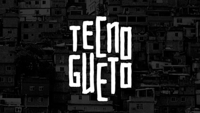 Photo of Conheça o Projeto Tecnogueto [Entrevista com Rodrigo Ribeiro]
