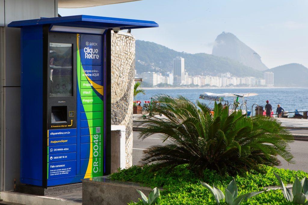 E-box da Clique Retire no RJ