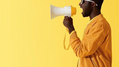 Photo of Dia da Propaganda: 10 ideias criativas para se inspirar