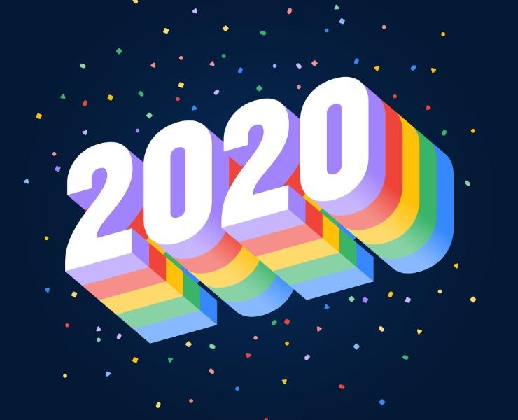 melhores posts 2020