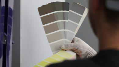 Photo of Pantone anuncia cores de 2021: cinza 'ultimate gray' e amarelo 'illuminating'