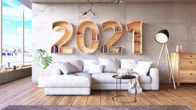 Photo of Começando 2021 de cara nova [Entrevista com Verônica Mancini do @simemcasa]