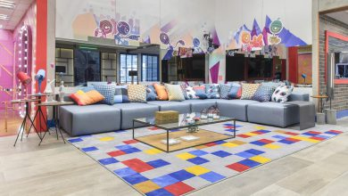Photo of Quer deixar sua casa colorida como a do BBB21? Conheça o Decora!