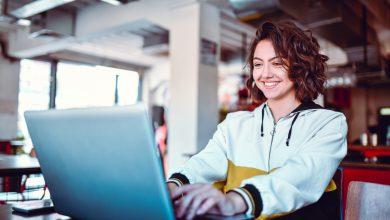 Photo of Mudança de carreira: mulheres em Tecnologia