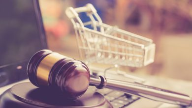 Photo of Dia Mundial do Consumidor: Fique por dentro dos seus direitos