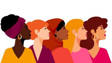 Photo of Conheça 3 trajetórias inspiradoras de mulheres no empreendedorismo