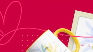 Photo of 12 ideias de presentes criativos para o Dia dos Namorados