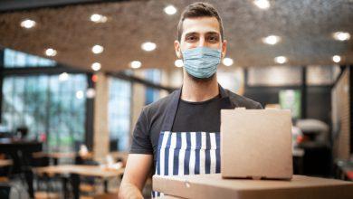 Photo of Qual a importância de investir em embalagens para alimentos?