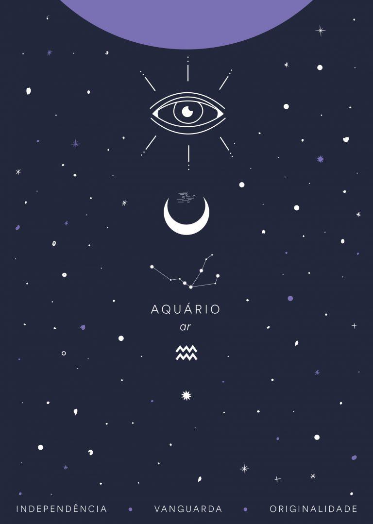 Blog - Signos - AQUARIO_page-0001