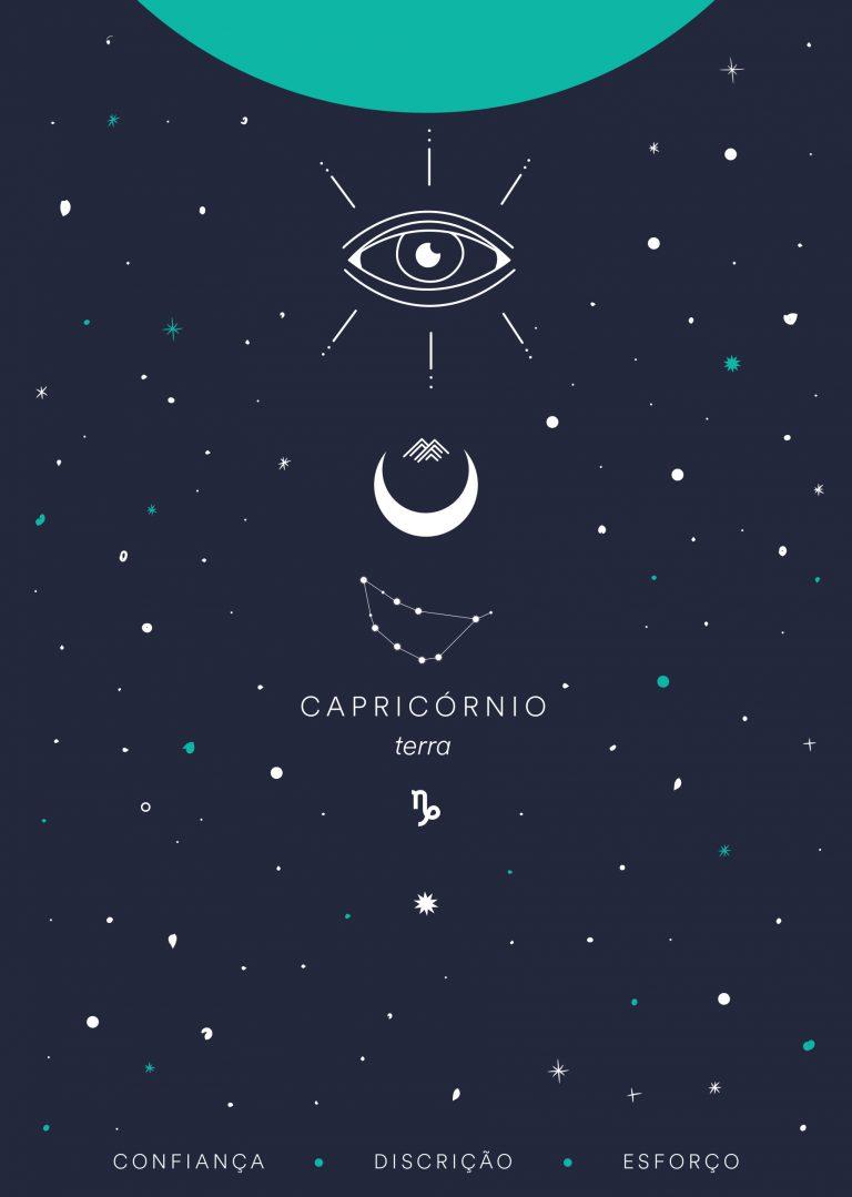 Blog - Signos - CAPRICORNIO_page-0001