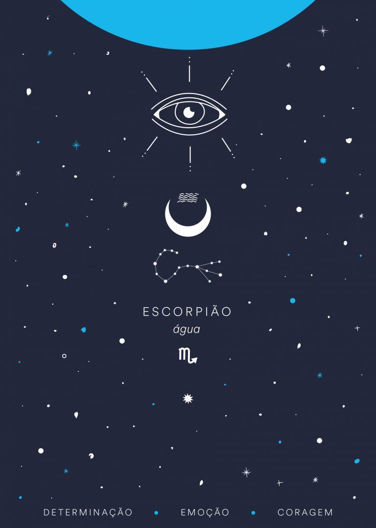 Blog - Signos - ESCORPIAO_page-0001