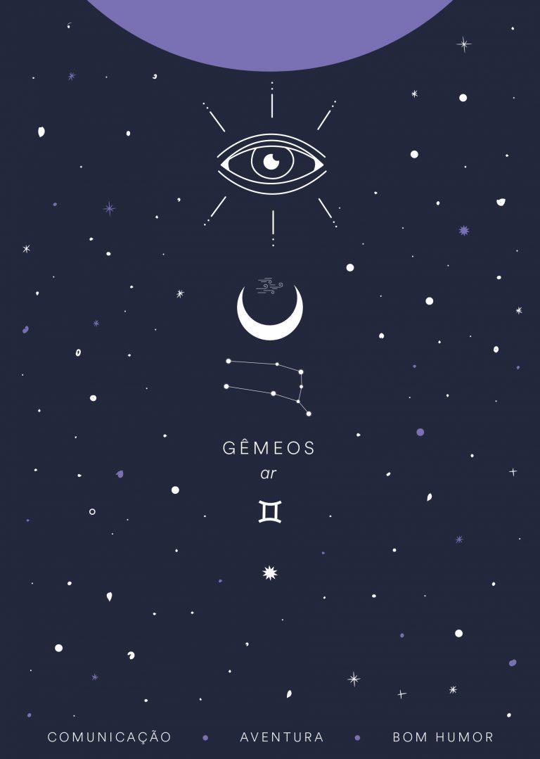 Blog - Signos - GEMEOS_page-0001