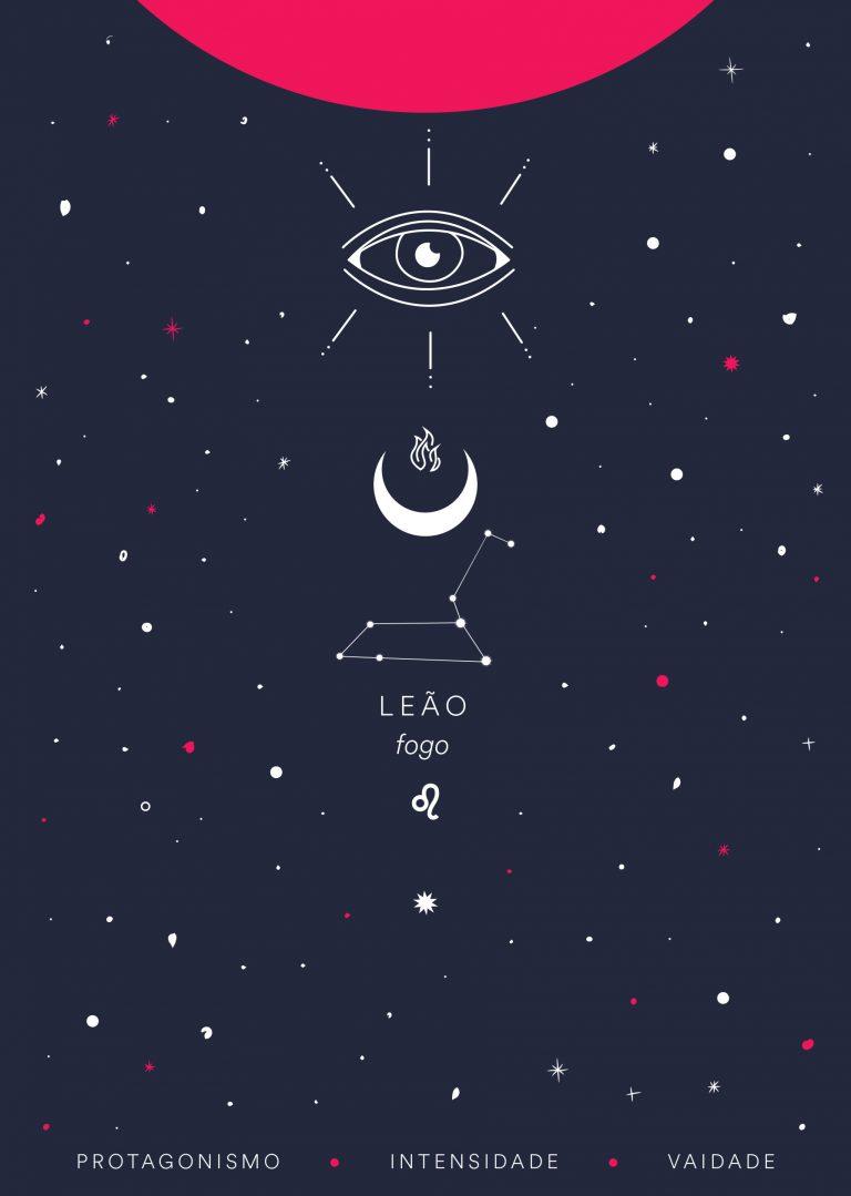 Blog - Signos - LEÃO_page-0001