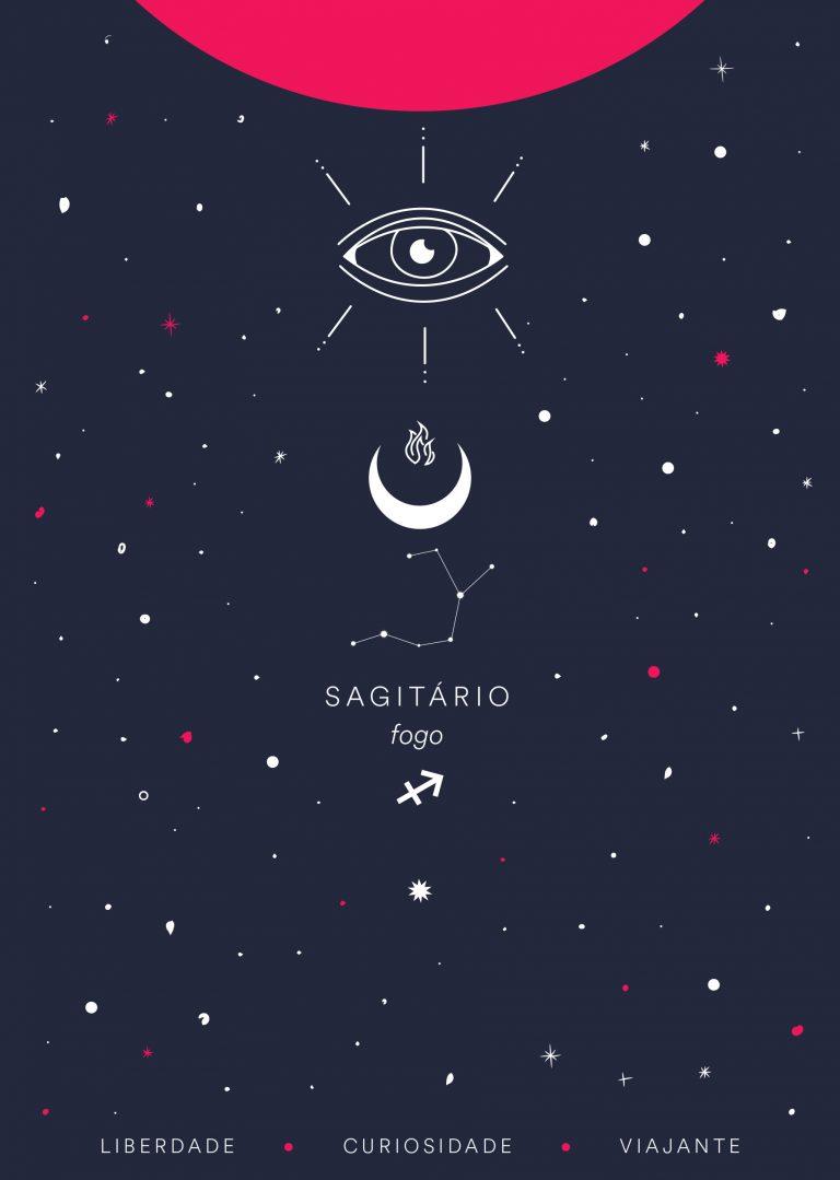 Blog - Signos - SAGITÁRIO_page-0001