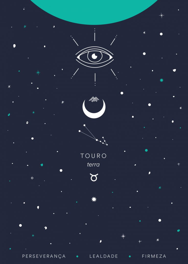 Blog - Signos - TOURO_page-0001