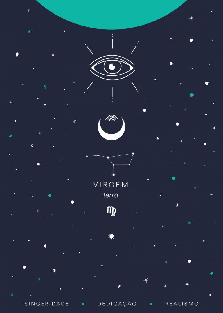 Blog - Signos - VIRGEM_page-0001