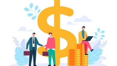Photo of Estratégias de vendas para novos empreendedores  [Começando meu negócio do zero] #6