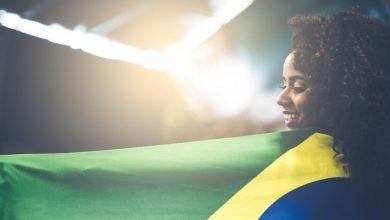 Photo of Enquadre os melhores momentos do Brasil nas Olimpíadas Tóquio 2020