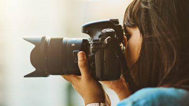 Photo of Dia Mundial da Fotografia: 5 dicas básicas para tirar fotos