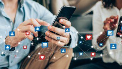Photo of Como a inteligência artificial e algoritmos impactam as redes sociais