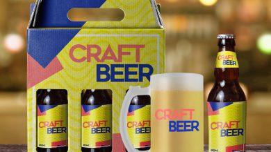 Photo of A importância do rótulo e da embalagem perfeita [Série Cervejaria Artesanal #1]