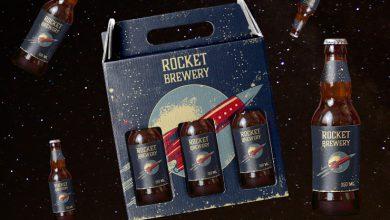 Photo of Como é feita a produção de embalagens e rótulos de cerveja [Série Cervejaria Artesanal #3]