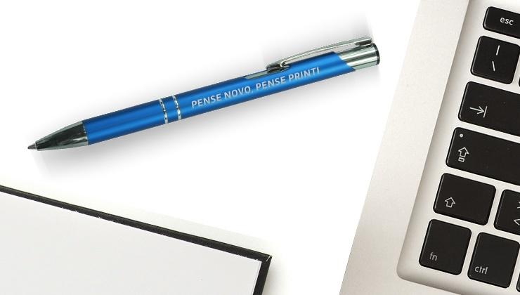 Photo of 4 dicas para produzir canetas metálicas