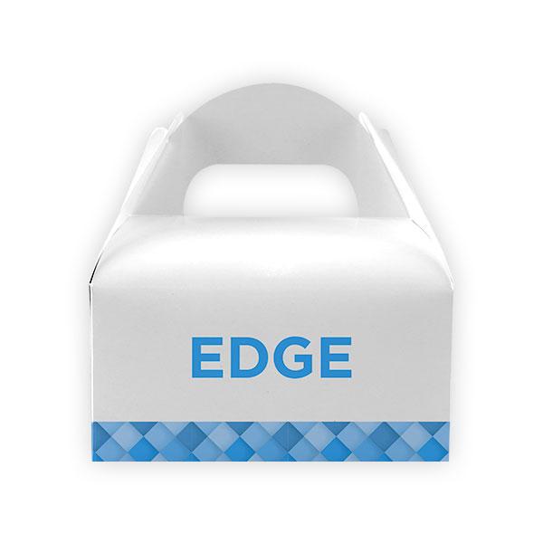Faça Embalagens personalizadas online e receba em casa. Uma boa impressão a um clique de distância!